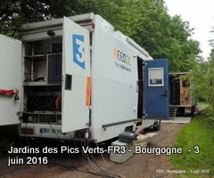 bourgogne camion 001